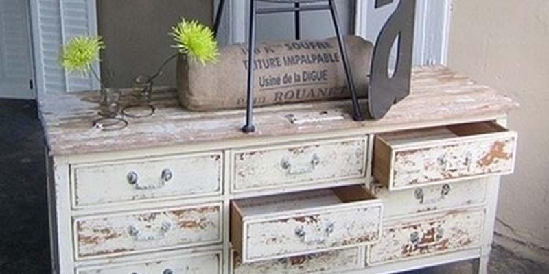 C Mo Hacer Un Mueble Otomano Personalizado