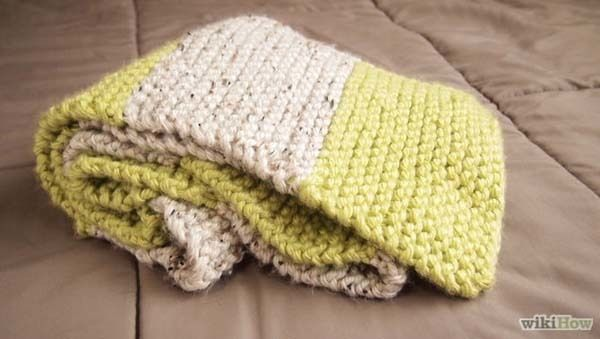 C mo hacer collares de moda de ganchillo pedrer a cuentas - Como hacer manualidades con lana ...
