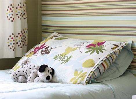 Paso a paso c mo hacer un cabecero - Cabeceros cama caseros ...