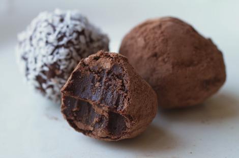 bombones-chocolate-caseros