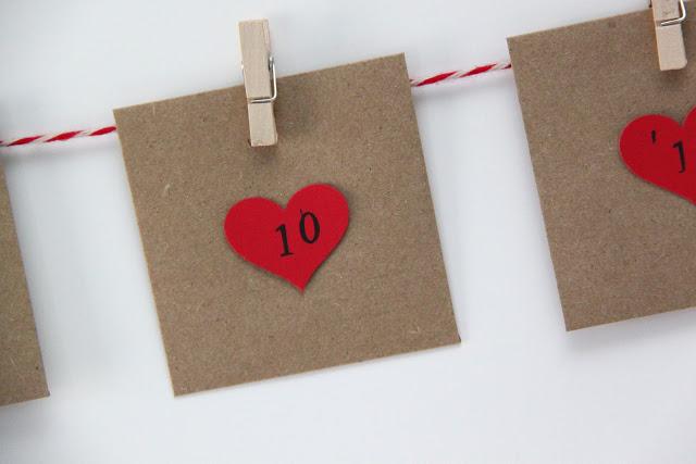 calendario-san-valentin
