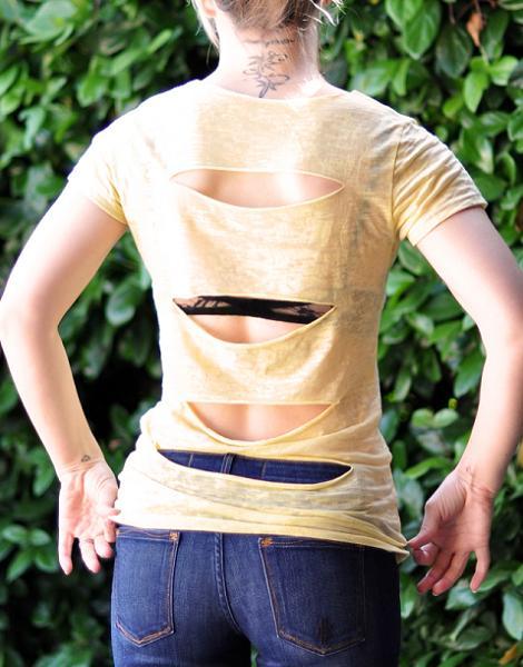 camiseta-con-cortes