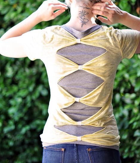 camiseta-diy