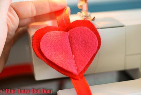 corazones-fieltro