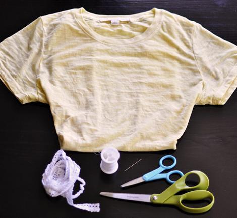 cortar-camiseta