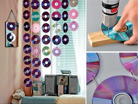 cortina-cds