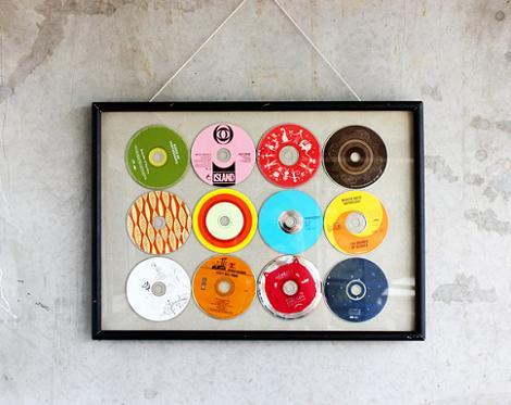 cuadro-cds