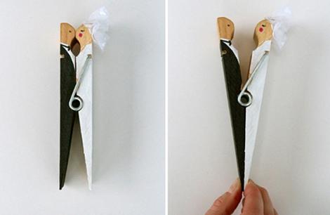 detalle-boda-original