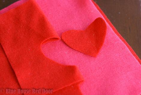 diadema-corazones