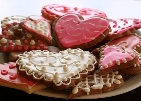 galletas-san-valentin