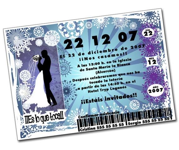 invitacion-boda-boleto