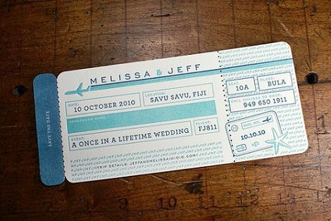 invitacion-boda-original