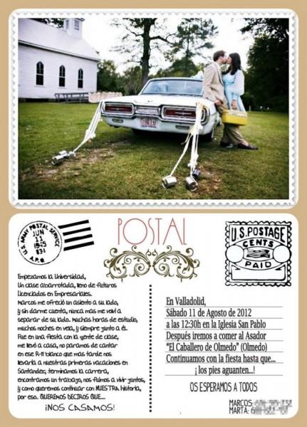 invitacion-casera-boda