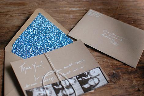 invitacion-de-boda-casera