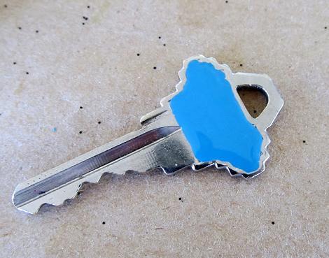manualidad-para-personalizar-tus-llaves-3