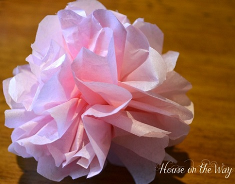 manualidades-san-valentin-flor