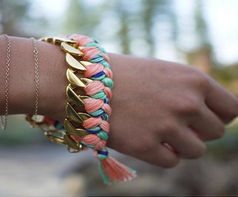 pulseras-de-colores-resultado