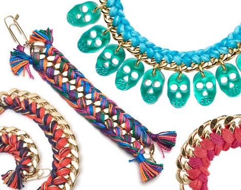pulseras-de-colores
