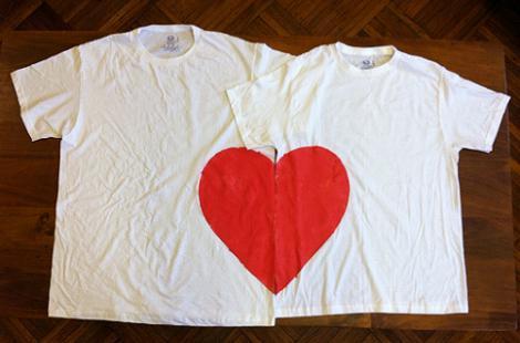regalos-san-valentin-camisetas-corazon-4