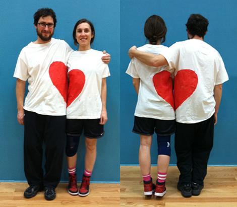 regalos-san-valentin-camisetas-corazon