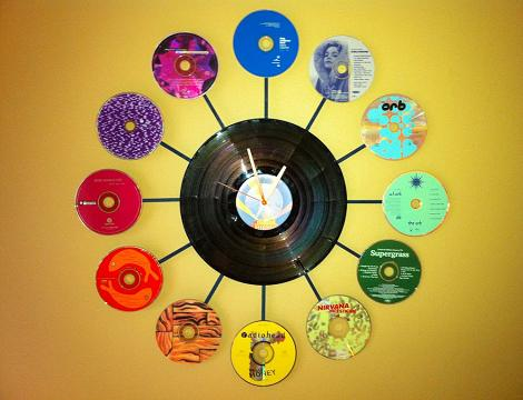 reloj-cds