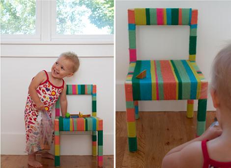 silla-tapizada-hilo