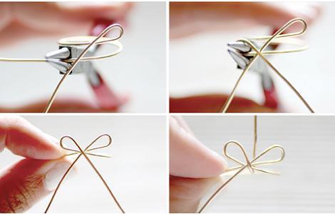anillo-lazo-hacer