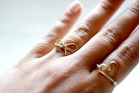 anillo-lazo