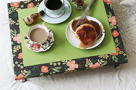 bandeja-desayuno