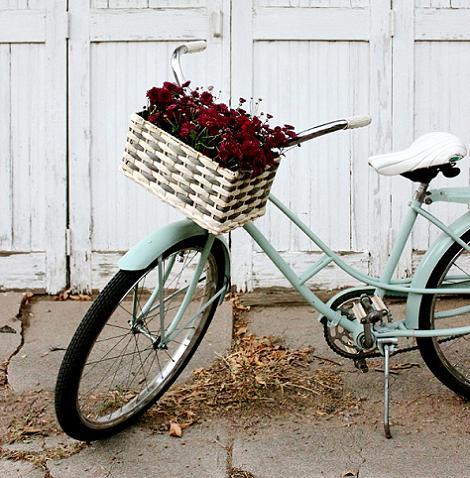bici-diy