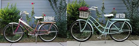 bici-pintada