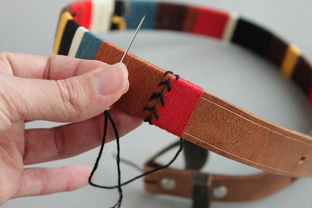 cinturones-etnicos-diy-6