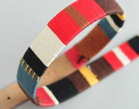 cinturones-etnicos-diy-7