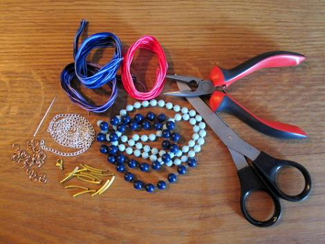 collar-etnico-diy-1