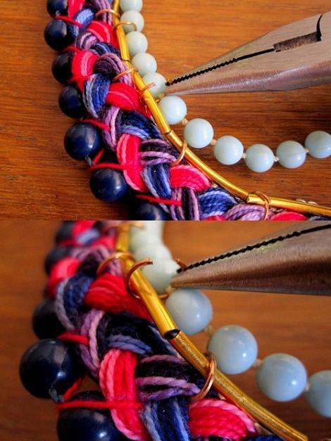 collar-etnico-diy-10