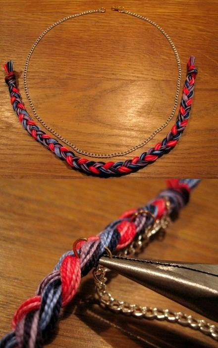 collar-etnico-diy-5