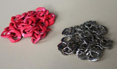 collares-de-cadena-diy-en-fluor-3