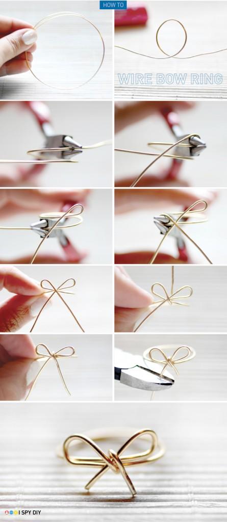 como-hacer-anillo-lazo