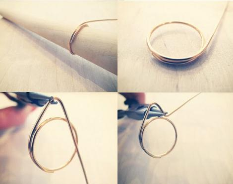 como-hacer-un-anillo-de-alambre-2