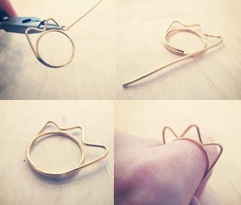 como-hacer-un-anillo-de-alambre-3