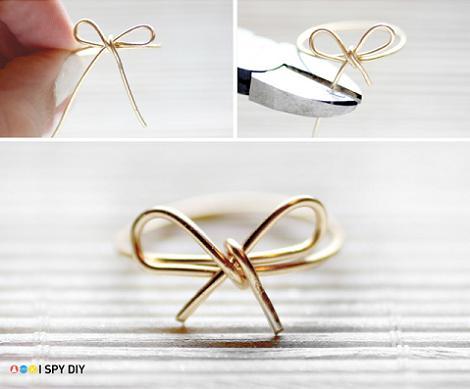 como-hacer-un-anillo-de-lazo