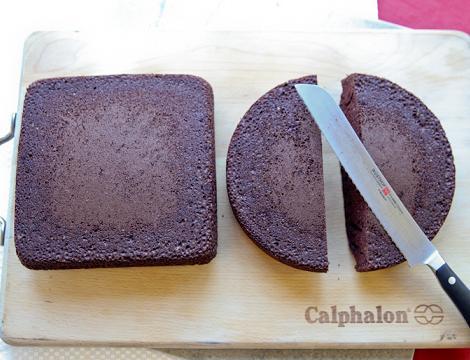 como-hacer-una-tarta-con-forma-de-corazon-1
