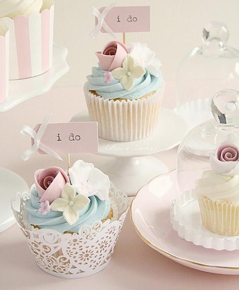 cupcake-de-boda