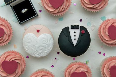 cupcake-novios