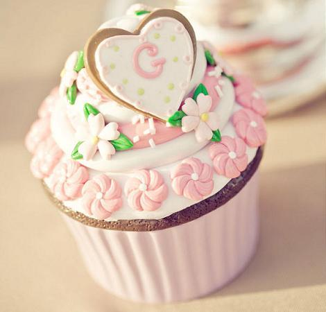 cupcake-para-boda