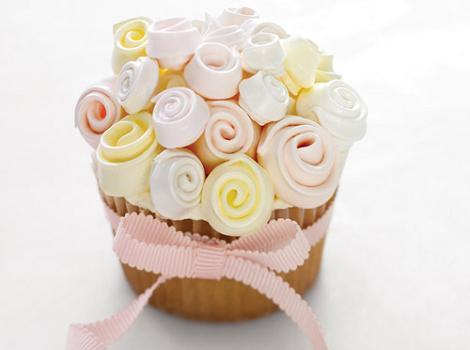 cupcake-ramo
