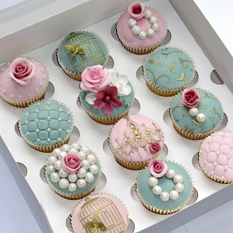 cupcakes-clasicos