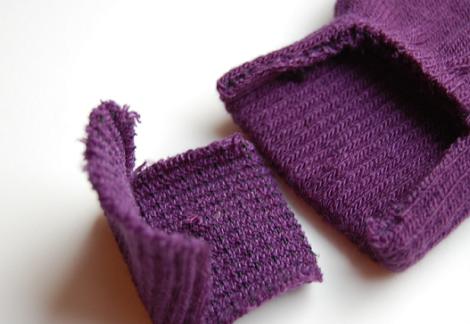 customiza-tus-guantes-2