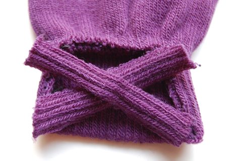 customiza-tus-guantes-3