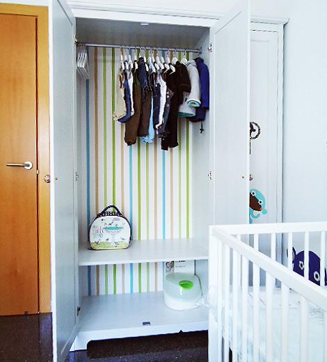empapelar-interior-armario